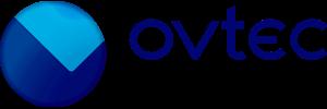 OVTEC Völker IT