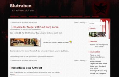 www.blutraben.net-thumb