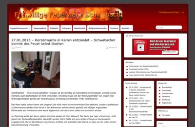 www.feuerwehr-schwabach.de-thumb