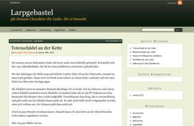 www.larpgebastel.de-thumb