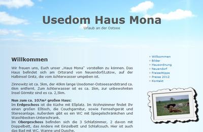 www.usedom-haus-mona.de-thumb