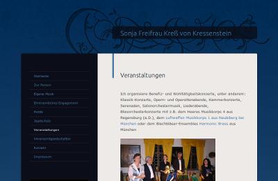 www.von-kress.de-thumb
